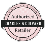Authorized-Retailer-min
